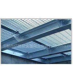 供应热镀锌钢格板、冷镀锌钢格板