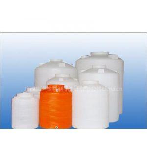 供应塑料水塔|塑料水塔价格|塑料水塔规格|塑料水塔厂家