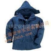 供应代尔塔防寒服 405006|防寒服价格|防寒服厂家 上海世举