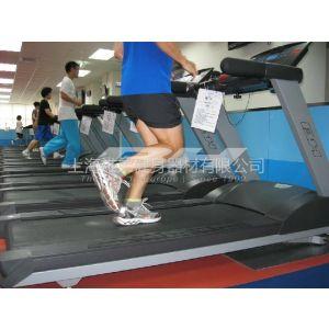 供应提供温州永嘉台州地区综合训练器安装,力量器材安装,跑步机安装