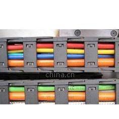 供应拖链电缆,高柔性电缆,TRVV,TRVVP