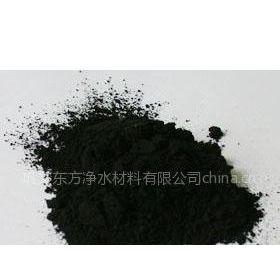 供应木质活性炭脱色剂的检测方法您了解吗?