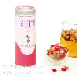 供应进口斯里兰卡茶叶到上海港报关单证有多少