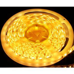 供应led灯条|led灯条价格|led灯条厂家|led灯条批发