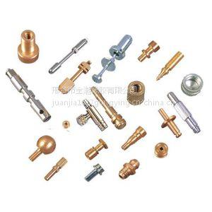 供应供应各种高品质冲压件 冲压件加工厂家