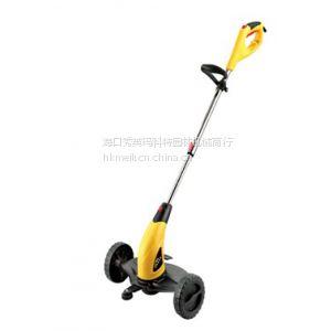 供应锐友电动割草机剪草机除草机草坪机绿篱机油锯