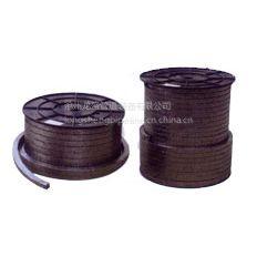 供应柔性石墨盘根直销|四氟石墨纤维盘根|高水基盘根|增强石墨盘根