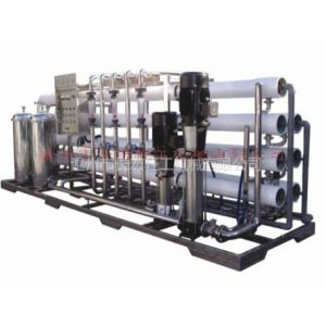供应反渗透设备反渗透系统厂家