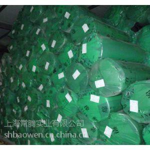 供应上海橡塑海绵板厂家生产厂家 厂家价格