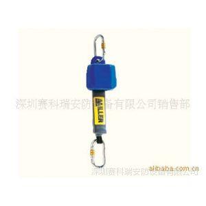 供应巴固坠落制动器  防坠器  坠落防护  作业安全用具 安全防护