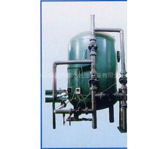 供应软水设备/全自动软水器/软水器生产厂家