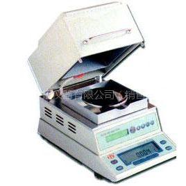 供应水分测定仪,塑料水份测试仪DH-60