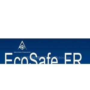 供应一代聚醚型多元醇 EcoSafe FR-46抗燃液压油
