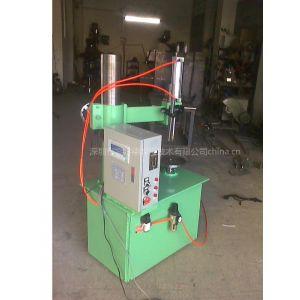 供应不锈钢电热管环缝氩弧焊机,环缝自动焊机