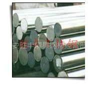 厂家直销不锈钢材 1Cr12不锈钢1Cr12不锈钢材