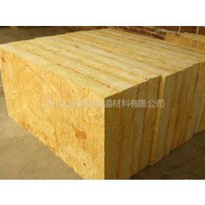供应太原岩棉板防水岩棉板价格