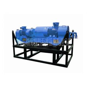 供应LW450X1000钻井液离心机,卧式螺旋离心机,离心机生产厂家,离心机制造厂,钻井液离心机