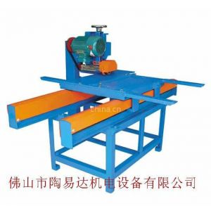陶易达1200型瓷砖手动切割机