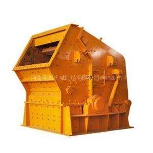 供应加气混凝土设备的特点和浇注前应做的准备