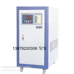 供应六盘水小型冷水机组-纳金水冷式冷冻机