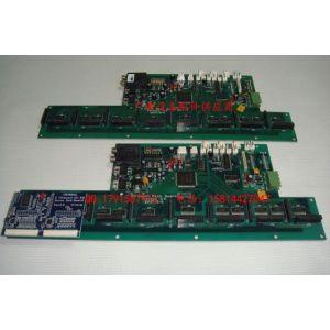 供应极限3208喷绘机专用小车板喷头板分色板
