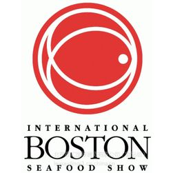 供应2019年美国波士顿国际水产展丨展会效果丨展会价格