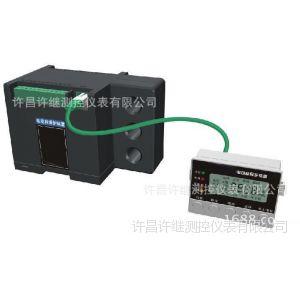 供应许继XJ-MC201电动机智能保护200A互感器15290905815