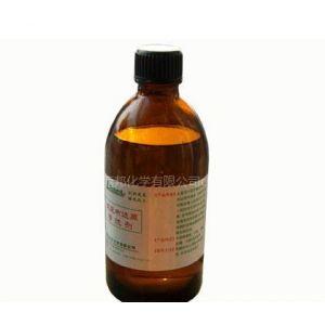 供应丽邦LB-1142橡皮布还原剂