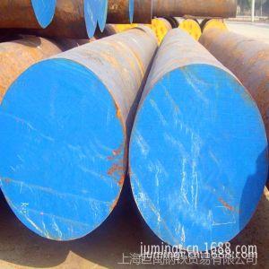 工厂设备用合金结构钢/特钢,破碎机专用碳圆,钻头用圆钢