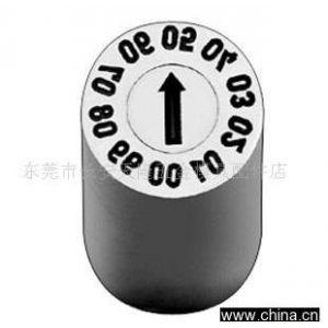 东莞天翔供应供应模具年份章合并章不锈钢材质热卖平价免邮费
