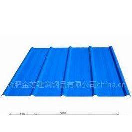 优质压型彩钢板,YX15-225-900型/YX25-210-840型