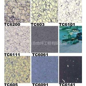 承接设计施工现代化工业厂房的环氧树脂地板、PVC塑胶装饰地板