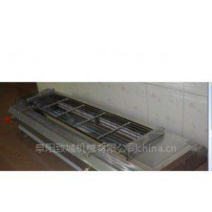 供应滁州有卖燃气无烟烧烤炉/红外线烧烤炉的