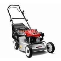 供应新型草坪机,轻便剪草机价格,本田割草机,自走草坪机销售维修