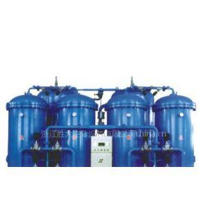 供应压缩分离设备 制氮设备 制氧设备