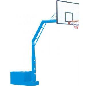 供应1、中山的篮球架价格怎么样 2、中山的乒乓球台 3、上海篮球架