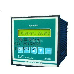 供应供应意大利匹磁在线溶氧仪OD7685,OD7635,SZ654.1