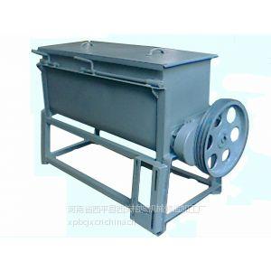 供应洗面筋机 小麦粉淀粉分离机