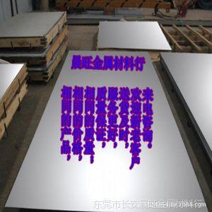 供应晨旺批发BT1-000CB 进口钛合金板材价格 晨旺钛合金