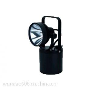 供应JIW5210便携式多功能强光灯,手提灯,磁力照明灯,海洋王照明灯