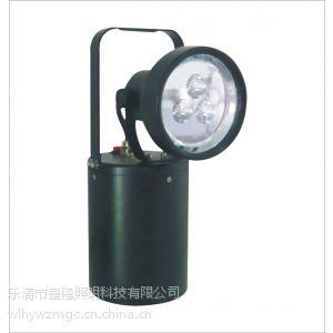 供应JIW5281-海洋王 JIW5281 A/B/C 轻便式多功能强光灯