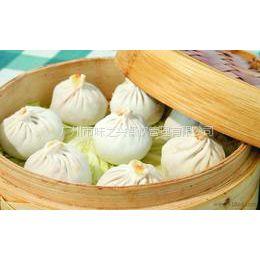 供应包子馒头如何做才好吃 包子馒头怎么蒸 学做包子馒头到广州味之兴