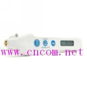 供应医用非接触式体温计/温度计型号:JKY/ThermoFocus-01500/M171551