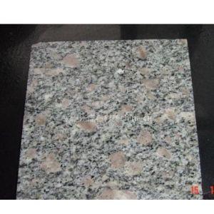 莱阳光磊石材供应珍珠花大理石 天然大理石 G383珍珠花