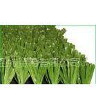 供应塑胶场地塑胶跑道人工草坪弹性橡胶垫河南郑州圣特