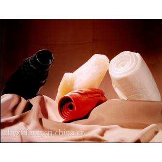西橡院厂家直供优质特种性能橡胶混炼胶料