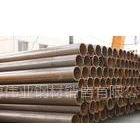 上海宝钢20G高压无缝钢管与锅炉用钢管钢的热膨胀系数