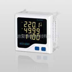 供应Accuenergy爱博精电AcuDC 240系列直流电流仪表