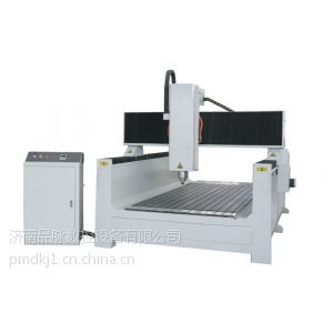 供应安定雕刻机|昌江雕刻机价格|雕刻屏风的机械