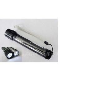 供应高档铝合金手电筒15092561852
